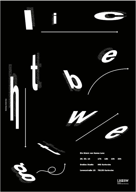 LICHTBEWEGT_BW