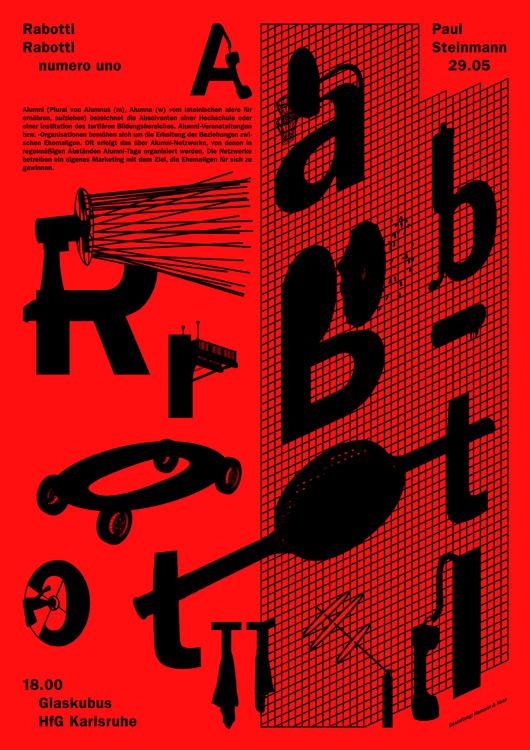 RABOTTI1_RED