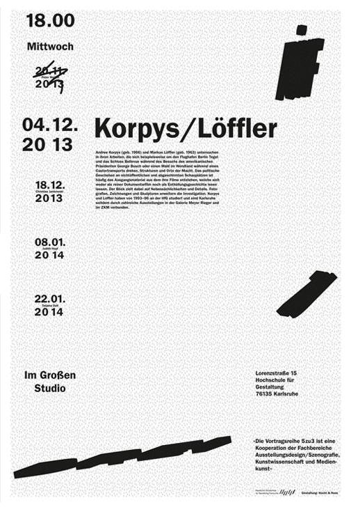 2_5zu3_KORPYS_LOEFFLER