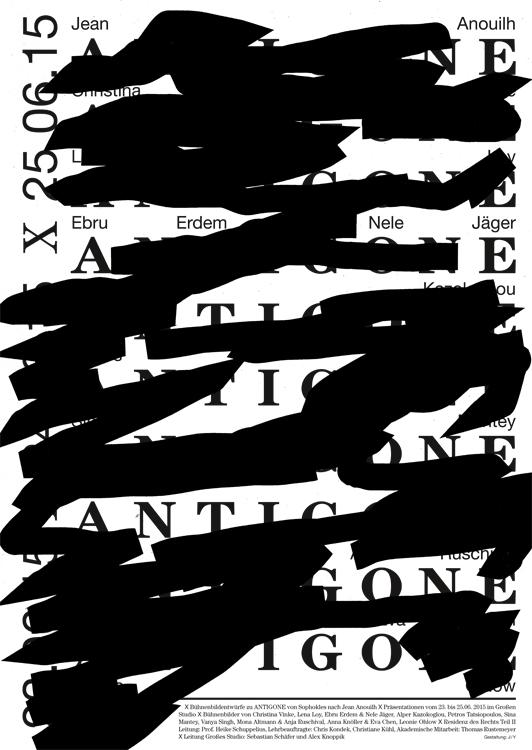 ANTIGONE_3