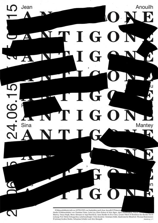 ANTIGONE_6