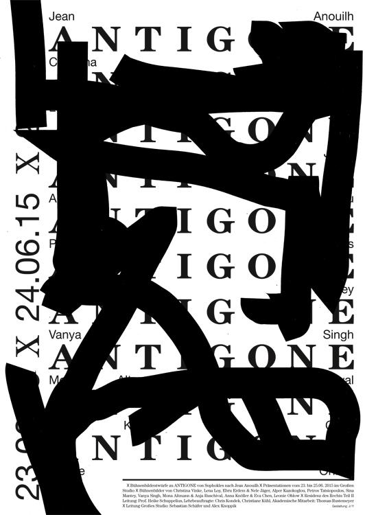 ANTIGONE_7