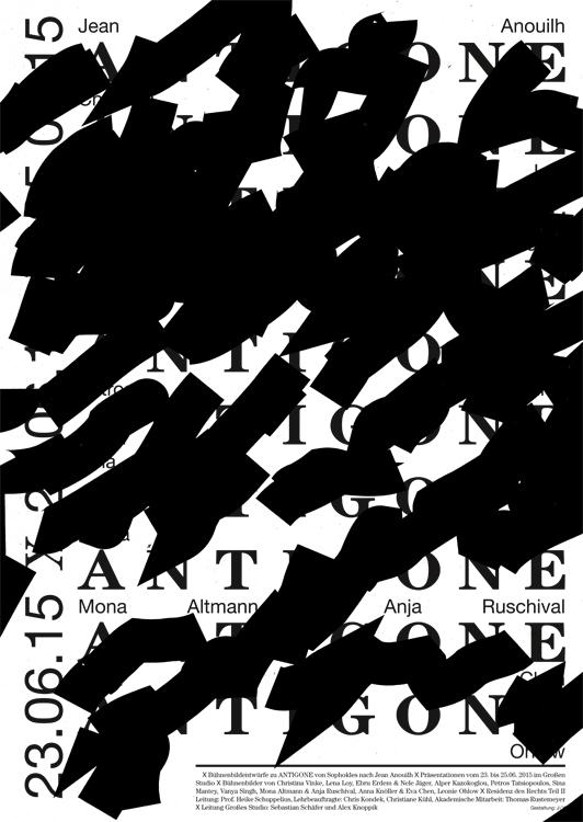 ANTIGONE_8