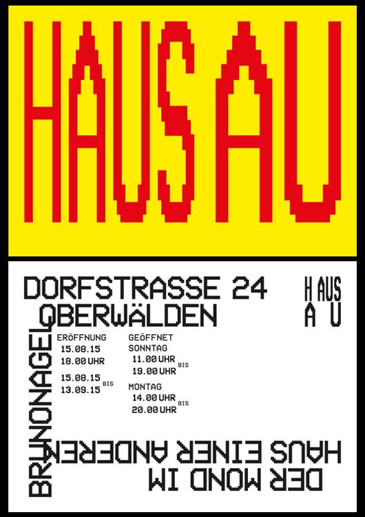 HAUSAU_PK