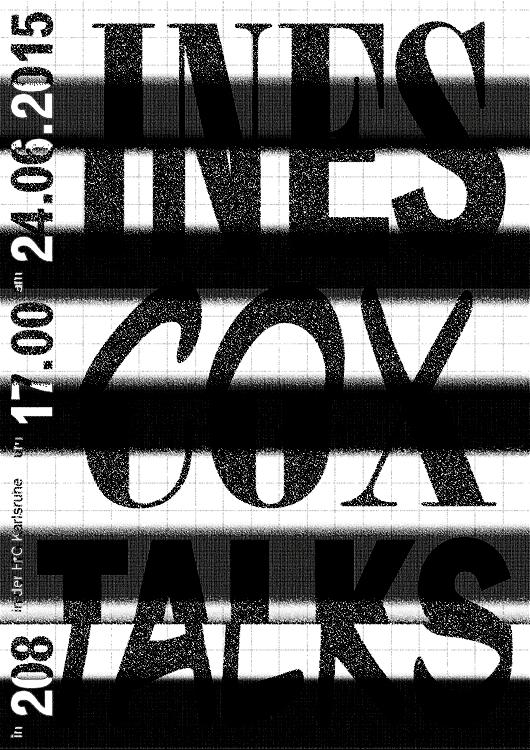 INES_COX