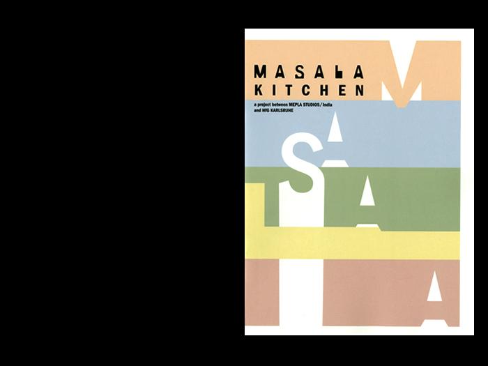 MASALA1