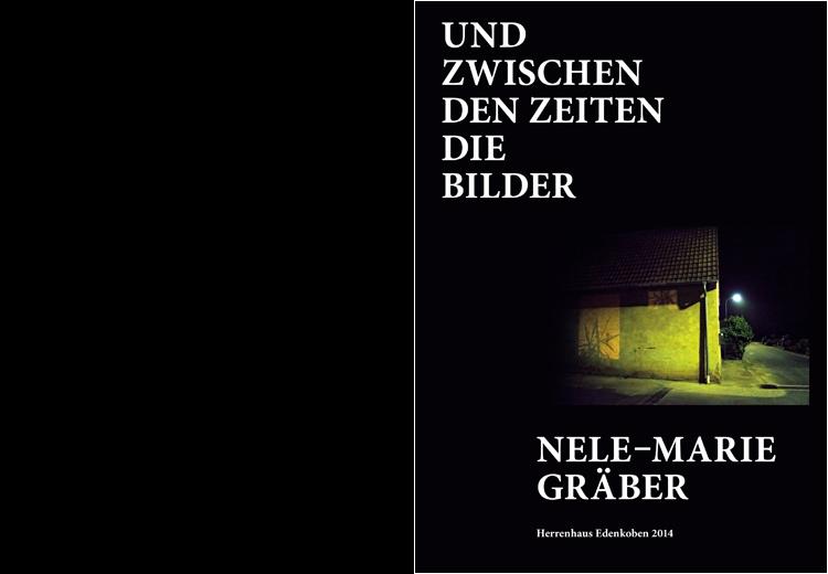 Nele_Graeber_1