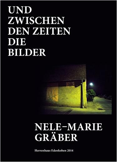 Nele_Graeber_TEASER