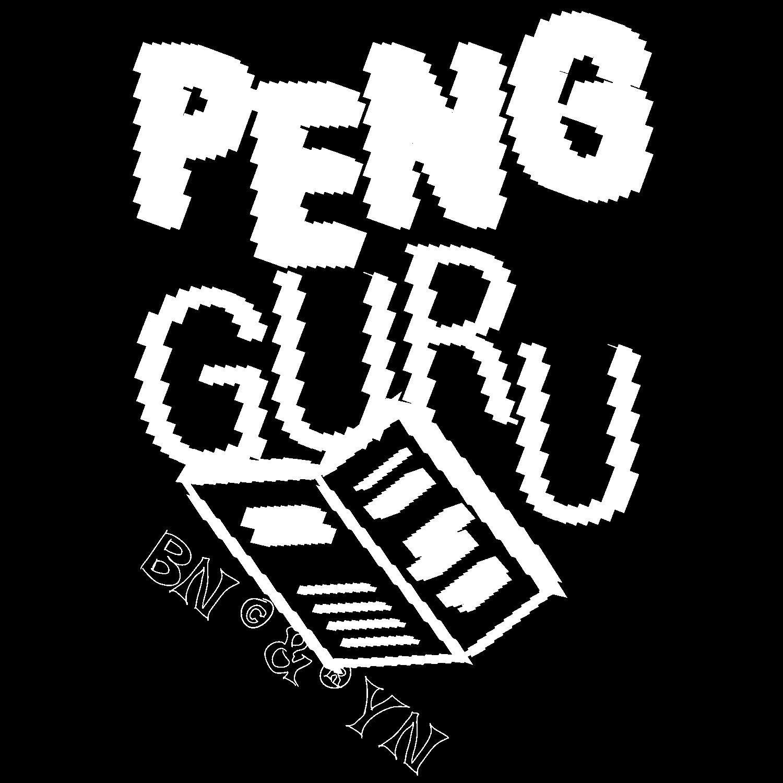 peng_guru_2