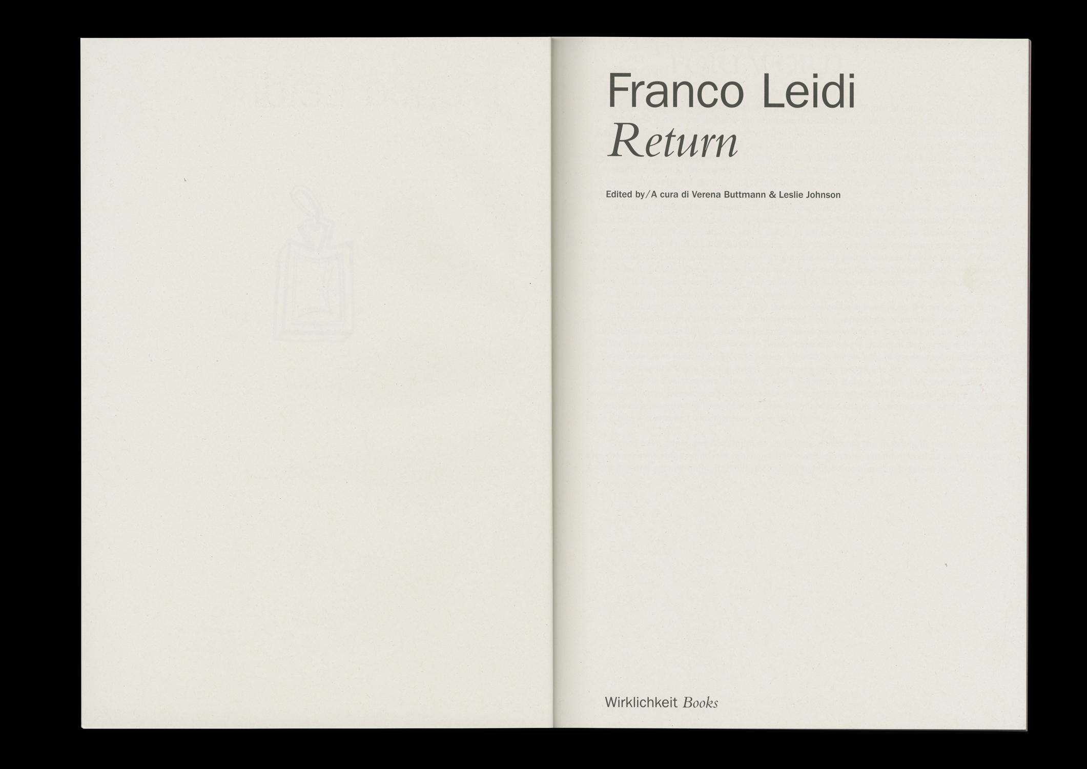 FRANCO_LEIDI_3