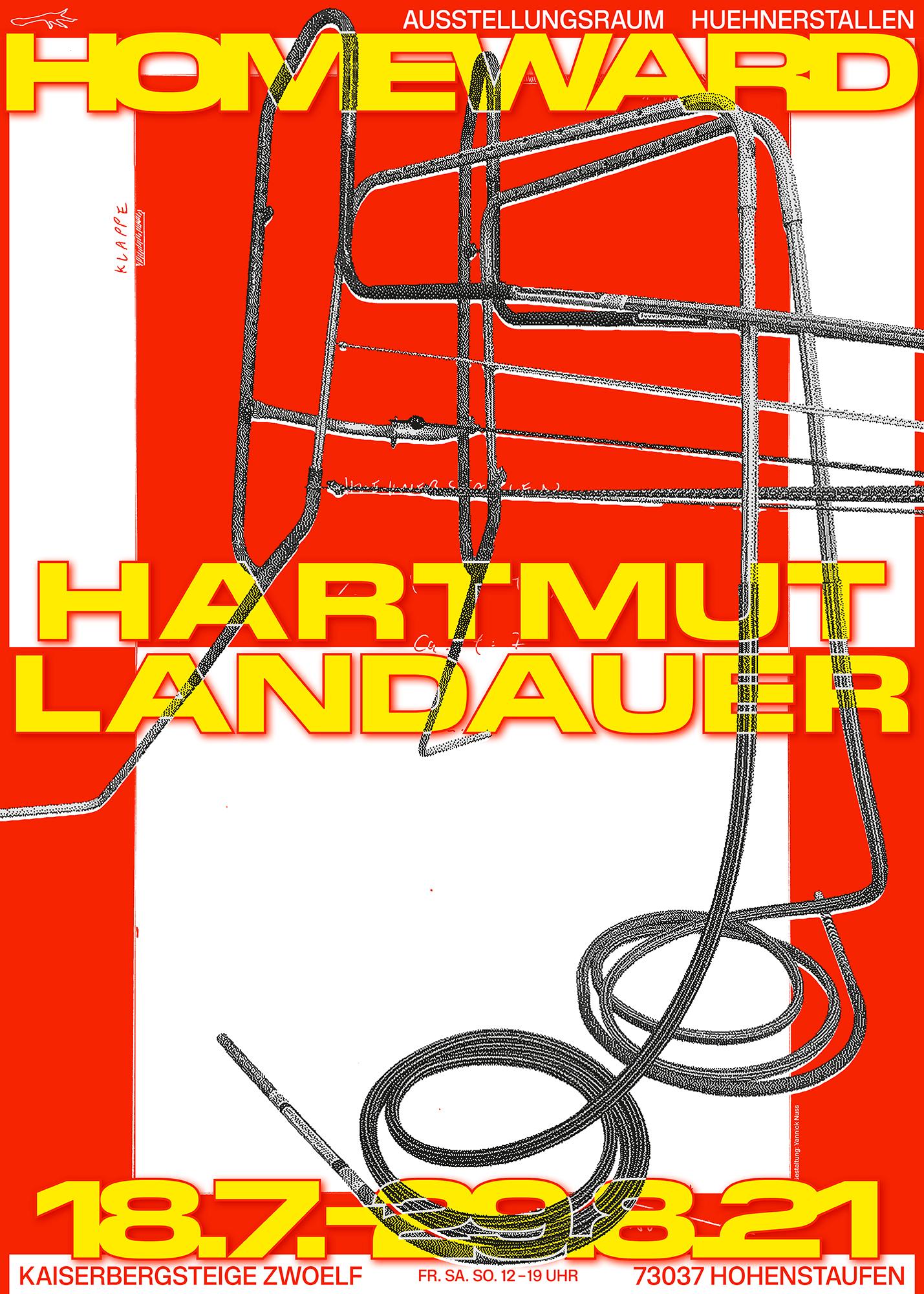 HARTMUT_LANDAUER