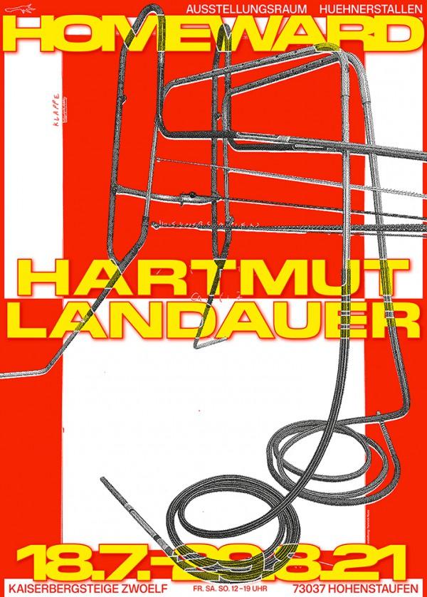 HARTMUT_LANDAUER_TEASER